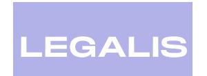 Legalis Auxilium